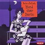 Mond über Berlin: Lesung