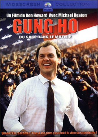 gung-ho-du-sake-dans-le-moteur