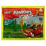 LEGO leg30338Auto Pompiere Mini  LEGO