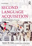 Second Language Acquisition: An Intro...