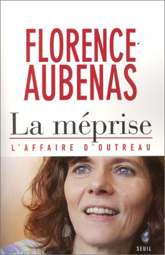 "<a href=""/node/14456"">La Méprise</a>"