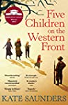 Five Children on the Western Front (E...