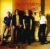 (I'm) Stranded (+ Bonus Tracks)