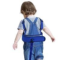 Sevi Bebe Çocuk Güvenlik Kemeri