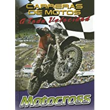 Motocross (Carreras De Motos: a Toda Velocidad)