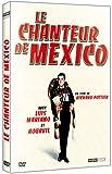 Le Chanteur de Mexico [Édition Collector Limitée]
