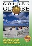 Deutschlands Nordseeinseln Golden Globe kostenlos online stream