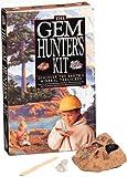 The Gem Hunter's Kit