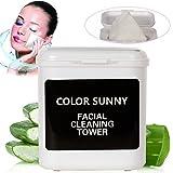 Hautpflege Make-Up Entferner