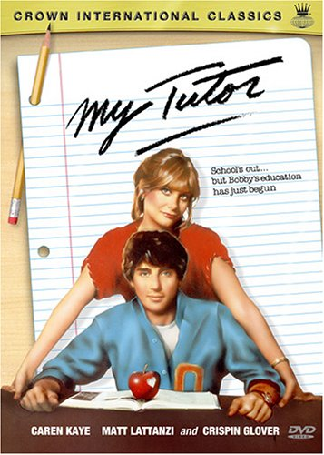 my-tutor-reino-unido-dvd