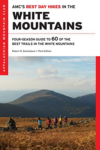 amcs-best-day-hikes-in-the-white-mountains-four-season-guide-to-60-of-the-best-trails-in-the-white-m