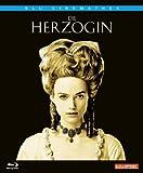 Die Herzogin - Blu Cinemathek [Blu-ray]