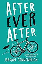 After Ever After by Jordan Sonnenblick (2014-04-29)