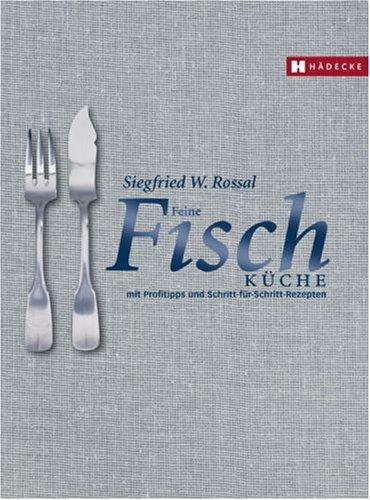 Feine Fischküche