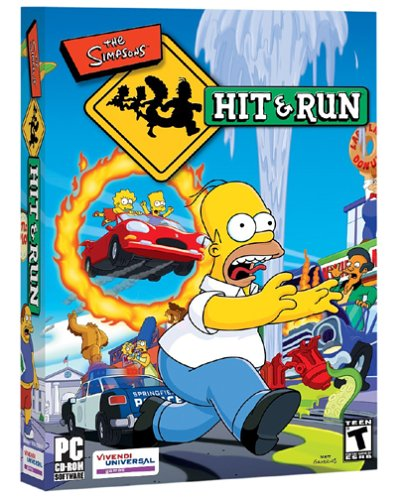 the-simpsons-hit-run-pc-cd-rom