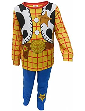 "Disney Toy Story Woody ""Costume"""
