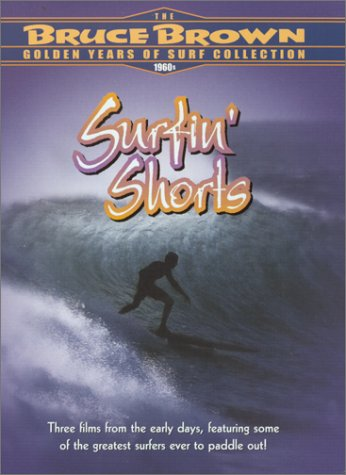 surfin-shorts-import-usa-zone-1