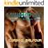 A Neglected Lord (Revenge on the Harem Mistress) (Lords of Bondage Book 4)