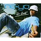 So Sick by Ne-Yo