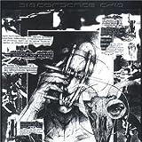 Songtexte von Discordance Axis - Original Sound Version