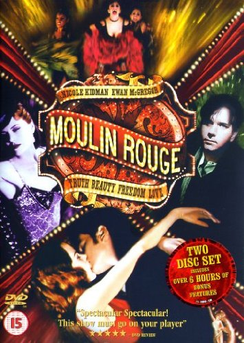 moulin-rouge-reino-unido-dvd