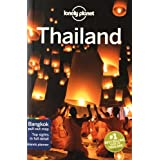 Thailand (Lonely Planet Thailand)