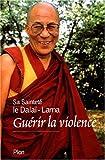 GUERIR LA VIOLENCE