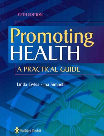 Health promotion resource guide for problem gambling hard rock casino in tampafl