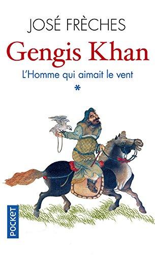 Gengis Khan (1)