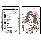 Royal Wandtattoo RS. 34849selbstklebend für Kindle Paperwhite, Motiv The Angel - gut und günstig