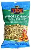 Koriandersamen Dhania - Indische Gewürze 100g