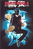 Black Mask 2 [FR Import] - Andy On