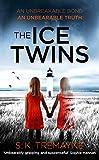 'The Ice Twins' von S. K. Tremayne