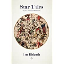 Star Tales: Revised and Expanded Edition