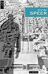 Speer (Almeida plays)
