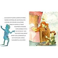 Peter-Pan-da-James-Matthew-Barrie-Ediz-a-colori