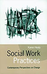 Social Work Practices: Contemporary Perspectives on Change