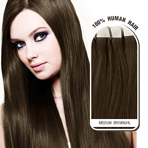 melodylocks-20-tape-in-remy-human-hair-extensions-20-piecespcs-30g-straight-4-medium-brown