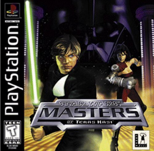 star-wars-masters-of-ters-ksi