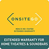 OnsiteGo 1 Year Extended Warranty for Ho...