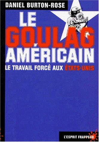 Le goulag américain