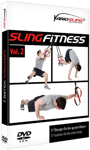 variosling-dvd-dentranement-slingfitness-vol-2-17-exercices-supplmentaires-pour-tout-le-corps-pour-l