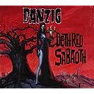 Deth Red Sabaoth (Ltd.Digi)