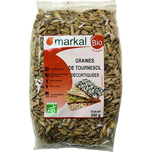 semillas-de-girasol-biologicos-peladas-ecologico-organicas-250g-markal
