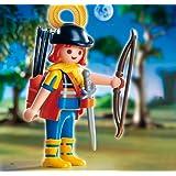 PLAYMOBIL® 4672 - Special Bogenschütze