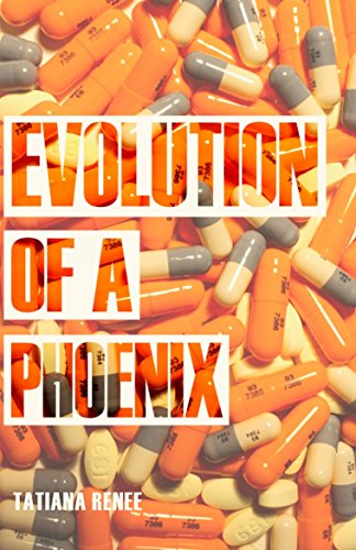 Evolution of a Phoenix (English Edition)