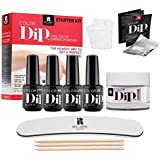 Red Carpet Manicure - Color Dip Starter Kit