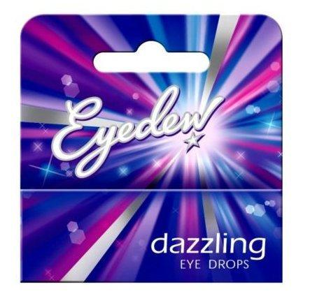 eye-dew-dazzling
