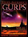 Gurp's Basic Set