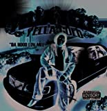 Yella Gold by Yella Yezz (2010-07-13)